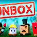 طريقة تحميل لعبة Unbox
