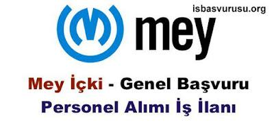 mey-icki-is-basvurusu