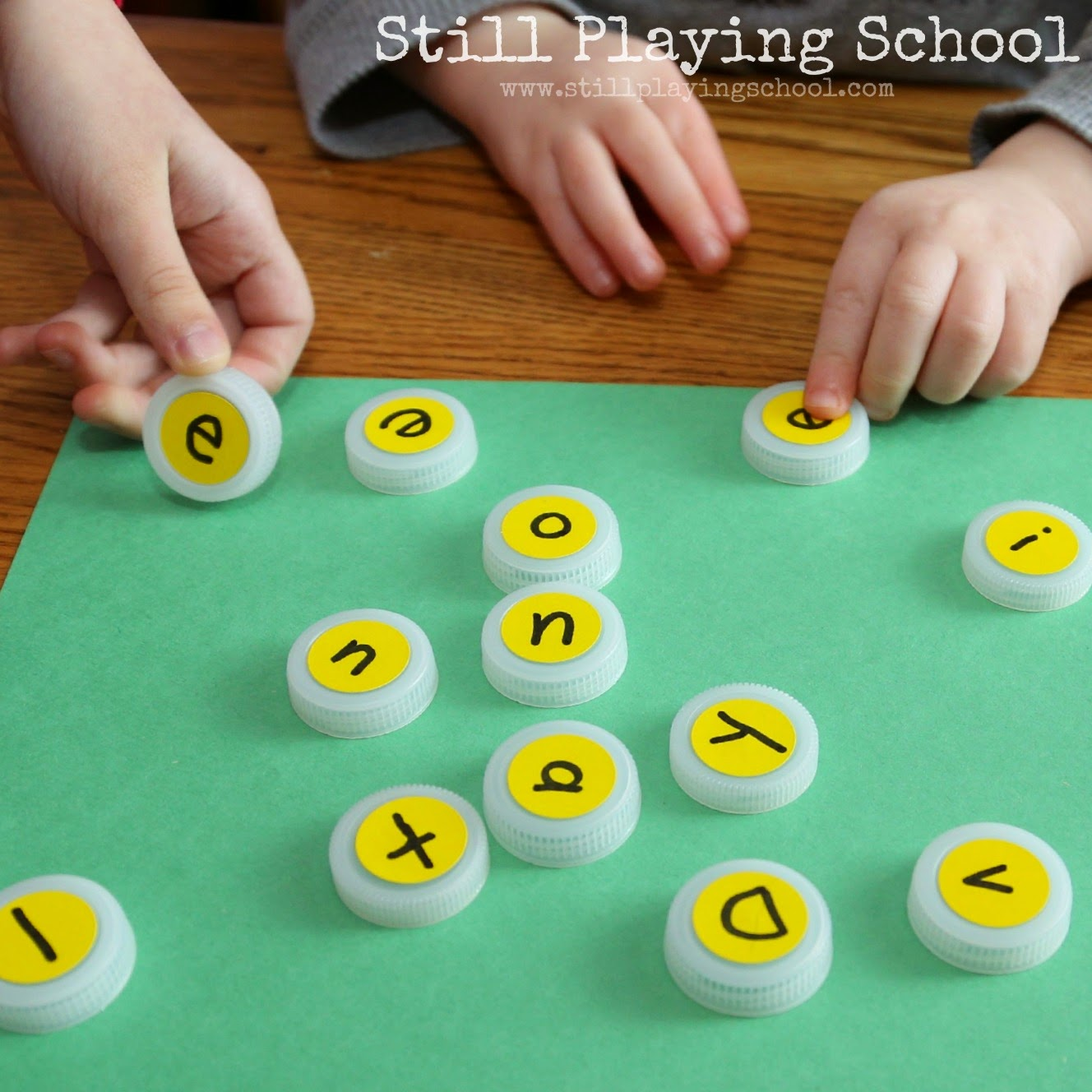 30 March Preschool Activities And Themes For Preschool