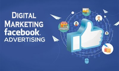 Digital Marketing Facebook Ads – All you Need to Know | Business Advertisement With FB Ads