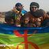 موريتانيا ليست دولة عربية ولا يجب أن تكون .. بقلم الكاتب الموريطاني : الحسين ولد محمد عمر