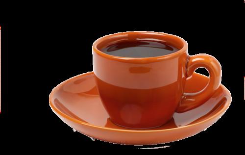Taza De Cafe Dibujo Png: ® Imágenes Y Gifs Animados ®: GIFS DE TAZA DE CAFÉ