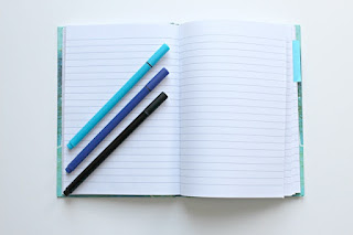 how to write memo for asking cooperation