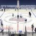 Chicago Wolves 2019 Center Ice