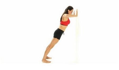 standing-push-ups