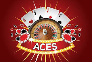 http://www.acesfuncasinos.co.uk/profit-with-a-fun-casino-fundraising-night/