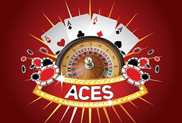 www.acesfuncasinos.co.uk