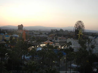 Kingdom Konsultant Travel Blog Surf S Up At Disney S Paradise Pier Hotel