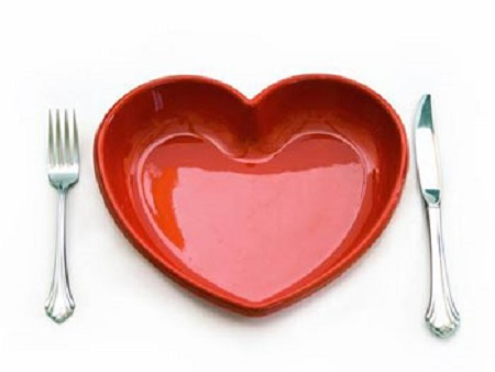 http://www.bhtips.com/2012/04/top-10-best-foods-for-heart.html