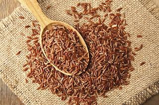 levadura roja de arroz y colesterol