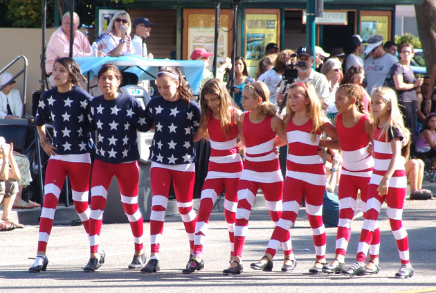 Fourth Of July Celebrations Fact, Independence Day Party Ideas, Foods, Dress, Parades HD Images