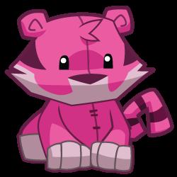Animal Jam Ripple: Animal Jam Graphics!