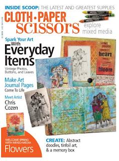 http://subscriptions.clothpaperscissors.com/Cloth-Paper-Scissors/Magazine