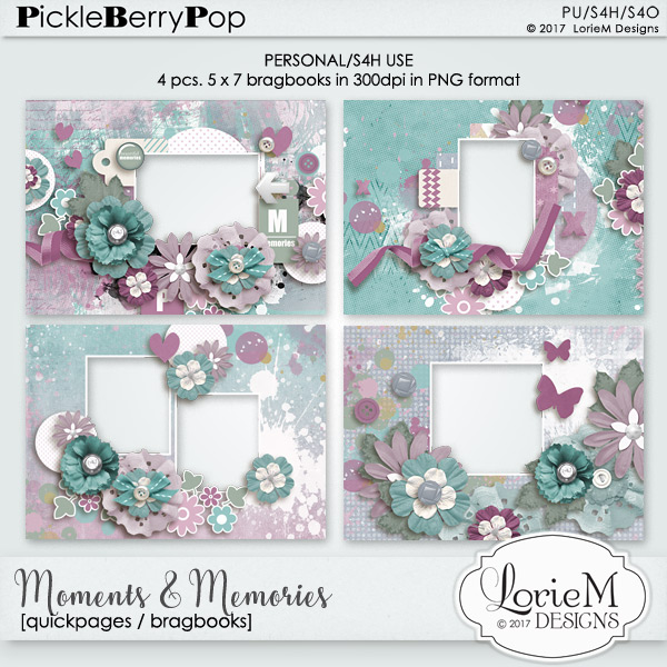 http://www.pickleberrypop.com/shop/product.php?productid=49402