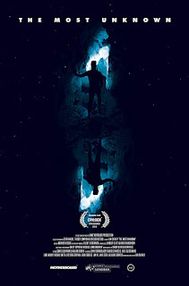 Ver The Most Unknown (2018) Gratis Online