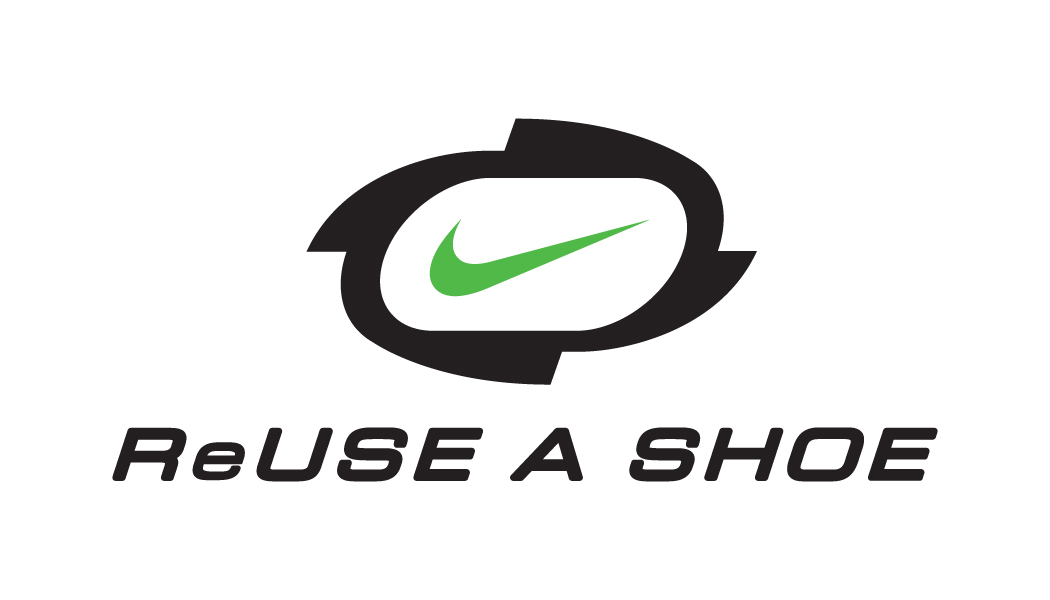 nike shoes logo pictures. nike outlet logo shoes pictures