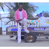 DOWNLOAD  VIDEO: Naizar Music - Muulizeni (Official Video) | Mp4