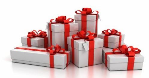 Nandida, idee regalo originali per il tuo Natale