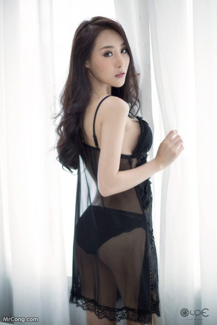 Image Girl-xinh-sexy-Thai-Lan-Phan-10-MrCong.com-0025 in post Những cô gái Thái Lan xinh đẹp và gợi cảm – Phần 10 (1076 ảnh)