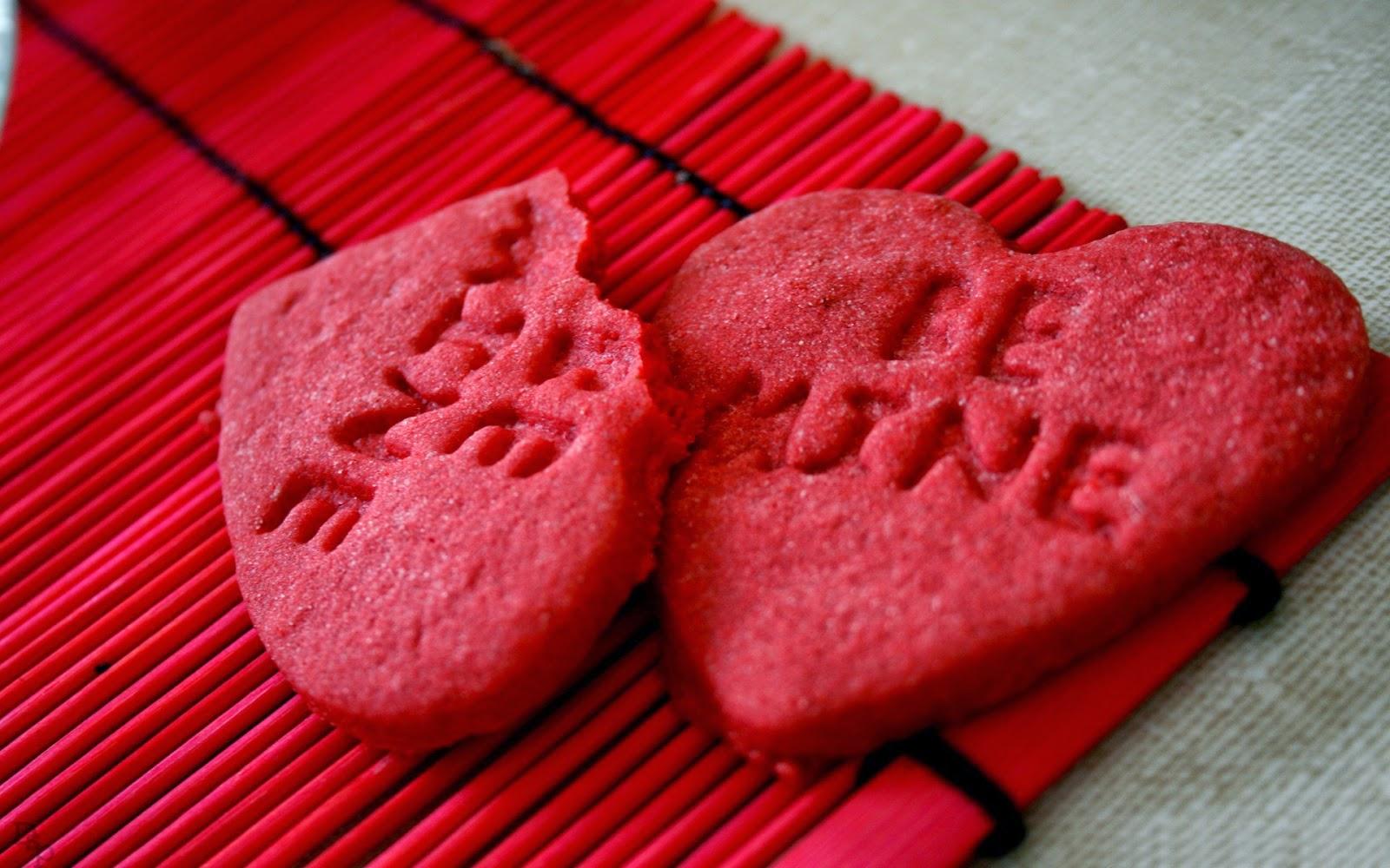 Hình nền ngày lễ tình nhân Valentine 2015 cực ý nghĩa