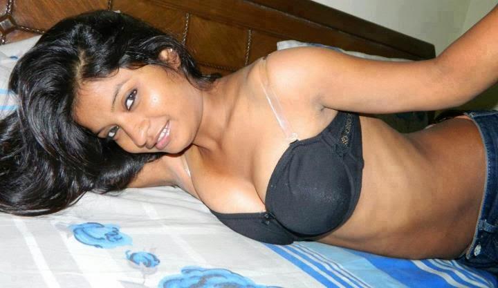 call girls in chennai tambaram