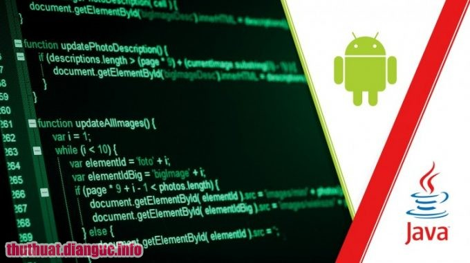 tie-mediumShare Khóa học Learn Android 4.0 Programming in Java miễn phí