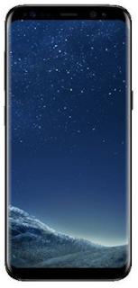 Spesifikasi & Harga Samsung Galaxy S8 Terbaru 2018
