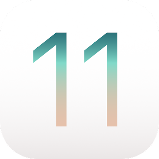 When iOS 11 will release ?and what's the features ?