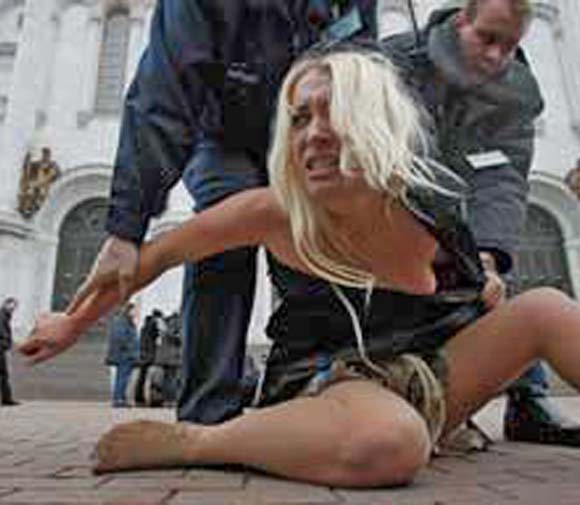 Jennifer lopez porno photo