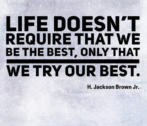 Original Life Quotes Latest