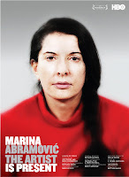 http://www.amazon.it/Marina-Abramovich-artist-present-libro/dp/880774080X/ref=sr_1_cc_1?s=aps&ie=UTF8&qid=1425930549&sr=1-1-catcorr&keywords=the+artist+is+present