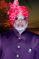 जिला स्तरीय अंत्योदय समिति का गठन श्री भावसार बने उपाध्यक्ष-Establishment-of-District-Level-Antyodaya-Samiti-Doulat-Bhawsar-becomes-vice-president