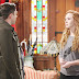 'The Young and the Restless' sneak peek week of January 22