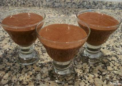 mousse-de-chocolate-whey-protein