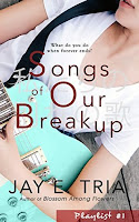 https://www.amazon.com/Songs-Our-Breakup-Playlist-1/dp/1532903146/ref=sr_1_1?ie=UTF8&qid=1496960117&sr=8-1&keywords=songs+of+our+breakup