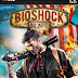 BioShock Infinite PC Game Free Download