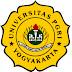 Lowongan Kerja - Tenaga Tetap - Universitas PGRI Yogyakarta (UPY)