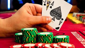 La verdadera apuesta de los Casinos