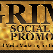 Grimes Social Media Promotions | Connecting People Around The World: Contact Us