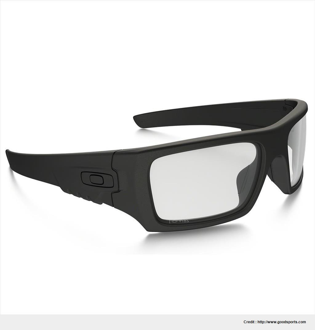 Best oakley z87 stamped safety glasses wallpapers