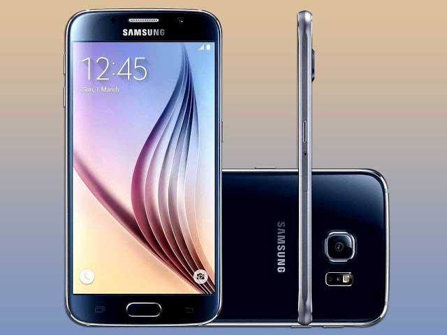 Ulasan Spesifikasi dan Harga Samsung Galaxy S6 Terbaru