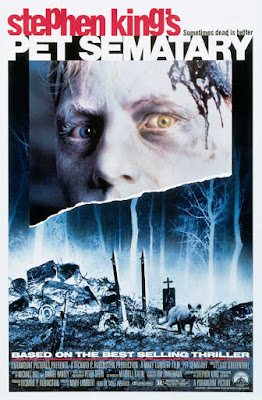 pet sematary full movie free online 1989 putlockertoday