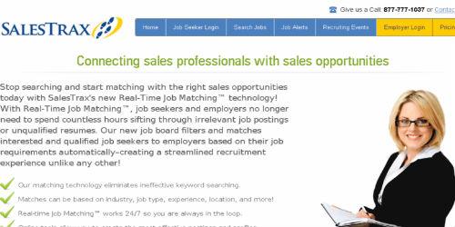 salestrax-top-job-board-for-sales-marketing-professionals-500x250