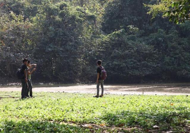 ၿဖိဳးသီဟခ်ဳိ (Myanmar Now) ● ရန္ကုန္ပန္းျခံငွားရမ္းခ အ႐ႈပ္ေတာ္ပံုကို လႊတ္ေတာ္ေလ့လာေန