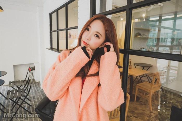 Image MrCong.com-Park-Soo-Yeon-BST-thang-11-2016-020 in post Người mẫu Park Soo Yeon trong bộ ảnh thời trang tháng 11/2016 (531 ảnh)
