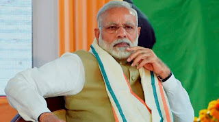 is-modi-ready-for-cbi-enquiry-on-polavaram
