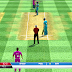 Cricket Career 2019 Brand New 3.1 Update | 6 New Features Added In This Update |