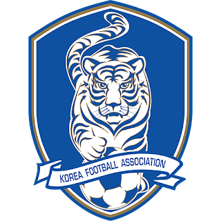 South Korea logo emblem 512x512 px