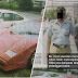 'Gaji RM1,800 sebulan, tapi mampu miliki 6 buah kereta mewah!' - Kes pencuri 1 sen 1990 viral lagi, namun...