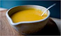 Top Baby Food Recipe - टॉप बेबी फूड रेसिपी